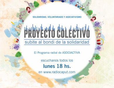 Proyecto Colectivo
