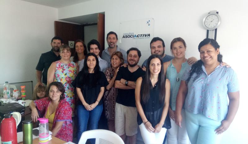 Asociactiva 1