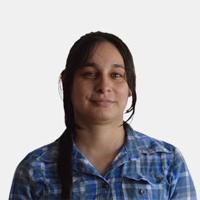 Raquel Rotela