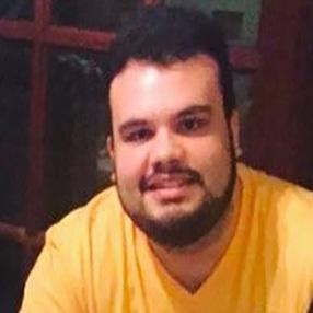 Ignacio Pérez Camossa