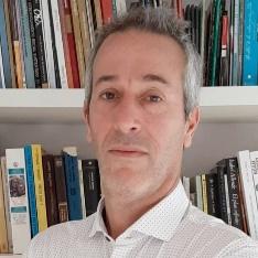 Daniel Korin